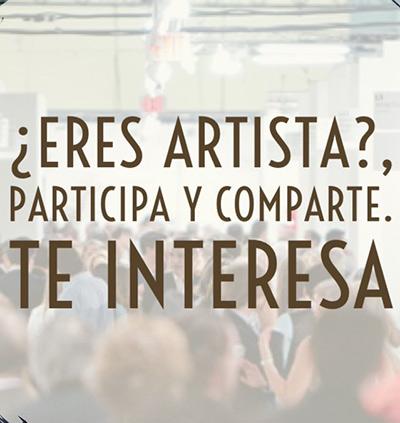 Estudio sobre la Situación Económica de los/las Artistas en España
