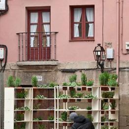 Concéntrico, Festival de Arquitectura y Diseño de Logroño