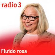 LOS DEBATES DEL INSTITUTO DE ARTE CONTEMPORÁNEO Y LA RADIO