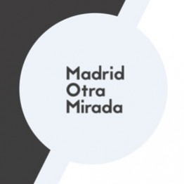 MADRID OTRA MIRADA. MOM 2017