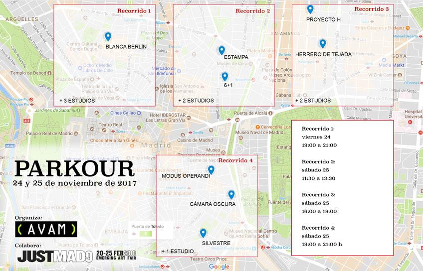 conq_parkour_mapa_2017