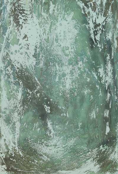 Parkour. Pedro Vaz. Untitled. Kubik gallery
