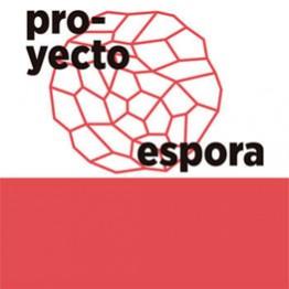 Proyecto Espora Santander