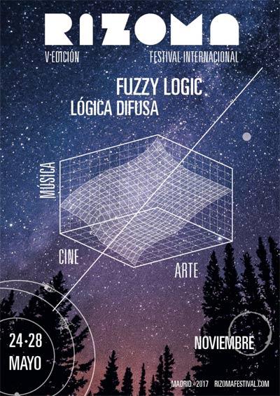 conq_rizoma2017_fuzzy_logic
