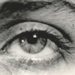 Dalí, Magritte, Miró y los surrealistas: mundos alternativos
