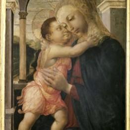 """CaixaForum se inunda de espiritualidad cristiana con """"El pan de los ángeles"""""""