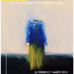 CASA//ARTE 2015