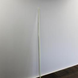 Alberto Gil Casedas. 187 cm. OCASO