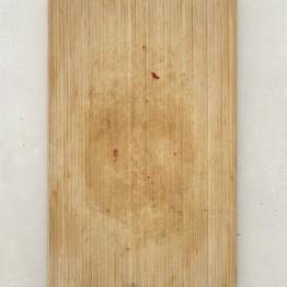 Obras de Manuel Franquelo-Giner