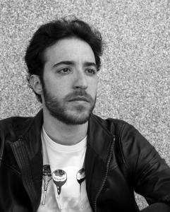 Miguel Ángel Fúnez