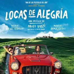 El cine que llegará tras los Óscars. Ocho apuestas