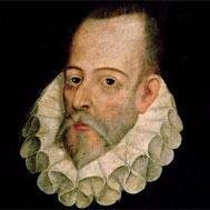 Así celebraremos el cuarto centenario de la muerte de Cervantes