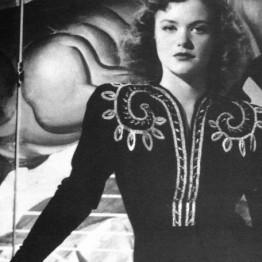 Val Lewton. La mujer pantera