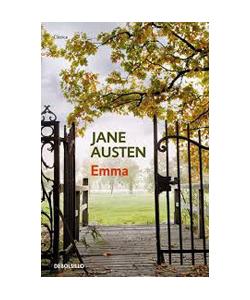 Jane Austen. Emma