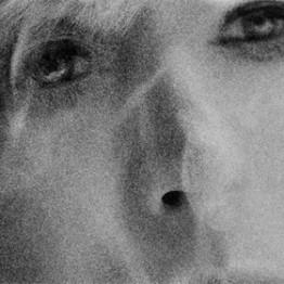 Peter Brook, Marianne Faithfull y teatro de vanguardia en el próximo Festival de Otoño a Primavera