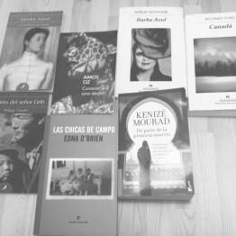 fuerademenu_libros