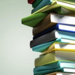 fuerademenu_libros2