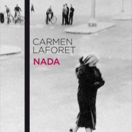 Carmen Laforet. Nada