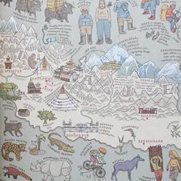 fueramenu_agosto2015_mapy_nepal