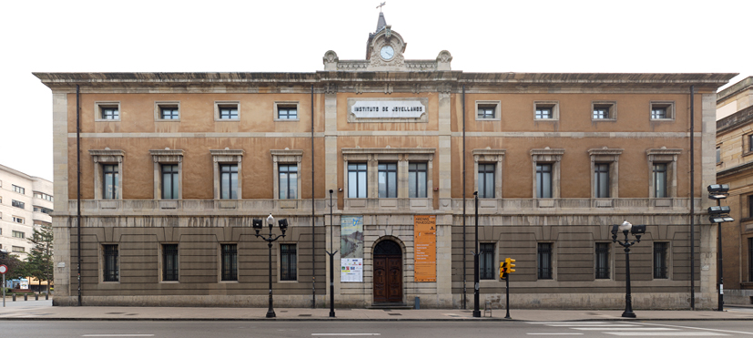 g_CentroCulturaAntiguoInstituto