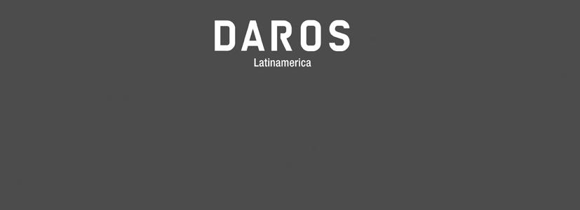 g_DarosLatinamerica