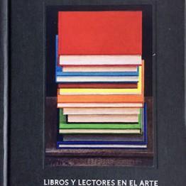 El arte de la lectura. Libros y lectores en el arte de Pompeya a nuestros días