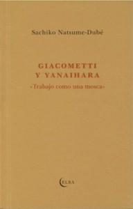 l_giacometti_y_yanaihara