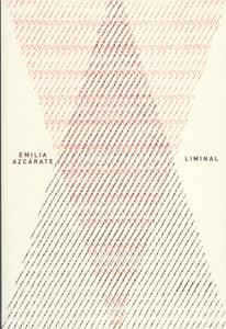 Liminal. Emilia Azcárate