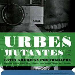 l_urbes-mutantes
