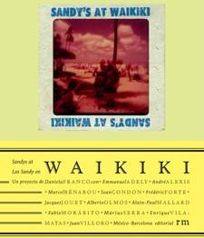 l_waikiki_p