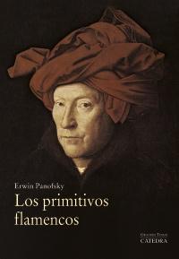 Los primitivos flamencos, Erwin Panofsky