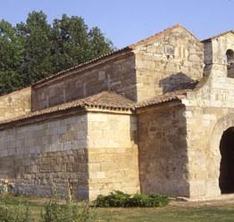 San Juan de Baños