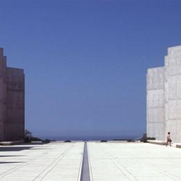 n5_designmuseum_kahn