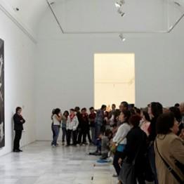 El Museo Reina Sofía amplía el horario para visitar su muestra sobre el 80º aniversario del Guernica