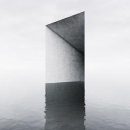 22 galerías para la quinta edición de a3bandas