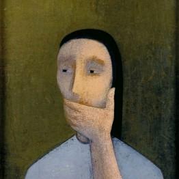 A contratiempo: el IVAM reivindica a las artistas valencianas