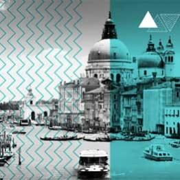 African Art in Venice Forum: por la promoción del arte contemporáneo africano
