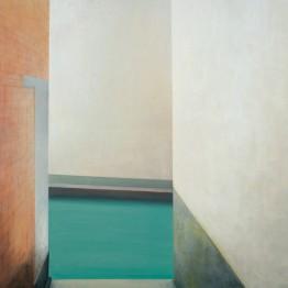 Eduard Angeli: pintar el silencio de memoria