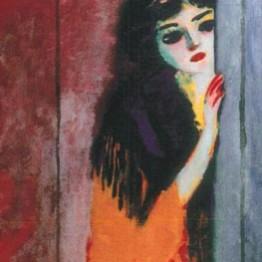 Matisse y los fauvistas: el esplendor de las fieras