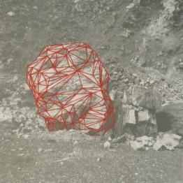 Julio Sarramián y lo efímero del paisaje