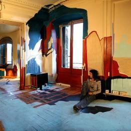 El primer Premio Cervezas Alhambra de Arte Emergente ya tiene finalistas