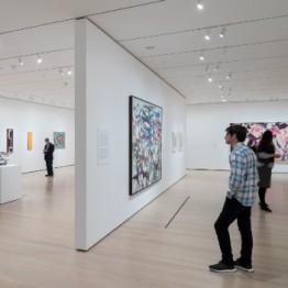 El nuevo MoMA: ampliarse para regresar a las esencias
