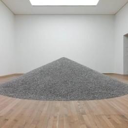 Así será la nueva Tate Modern