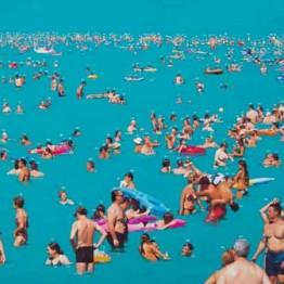 La APGallery abre nueva sede en Ibiza este verano