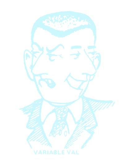 Jaume Ferrete Vazquez, TTS, poder el separarse, 2017. Instalacion sonora presente en la exposición Apuntes para una psiquiatrís destructiva, comisariada por Alfredo Aracil. Abierta hasta el 21 de mayo en la Sala de Arte Joven de la Comunidad de Madrid (Avda. América 13)