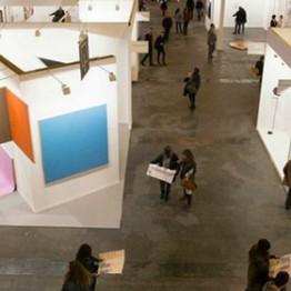 ARCO 2015 albergará setenta propuestas dedicadas a uno o dos artistas