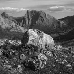 Jóvenes, asturianos y exploradores