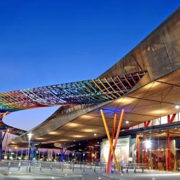 37 galerías y 400 artistas participarán en Art Fair Málaga