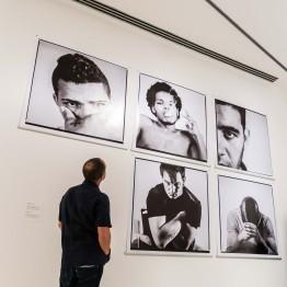350.000 euros para buscar la transformación social a través del arte