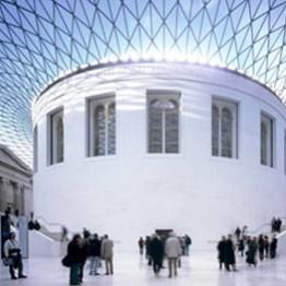 Diez museos británicos optan al Art Fund Prize 2011